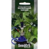 Табак курительный «Боливийский черный»