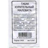 Табак курительный «Маловата»