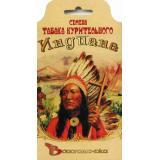 Табак курительный «Индиана»
