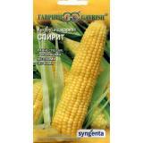 Кукуруза сахарная «Спирит» (Бондюэль)