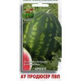 Арбуз «Продюсер»