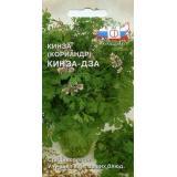 Кориандр (Кинза) «Кинза-Дза»