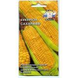 Кукуруза «Сахарная»