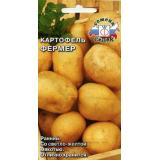 Картофель «Фермер».