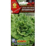 Салат листовой «Витаминный»