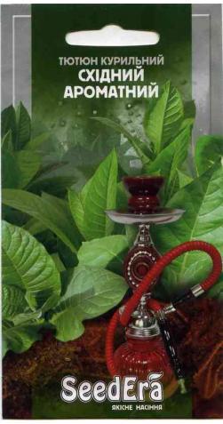 Табак курительный «Восточный Ароматный»