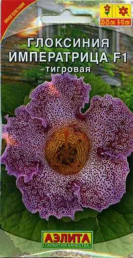 Интернет магазин цветов семян